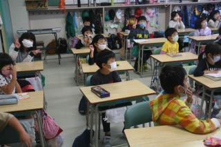 札幌市立平岸小学校-ニュース - ニュース -